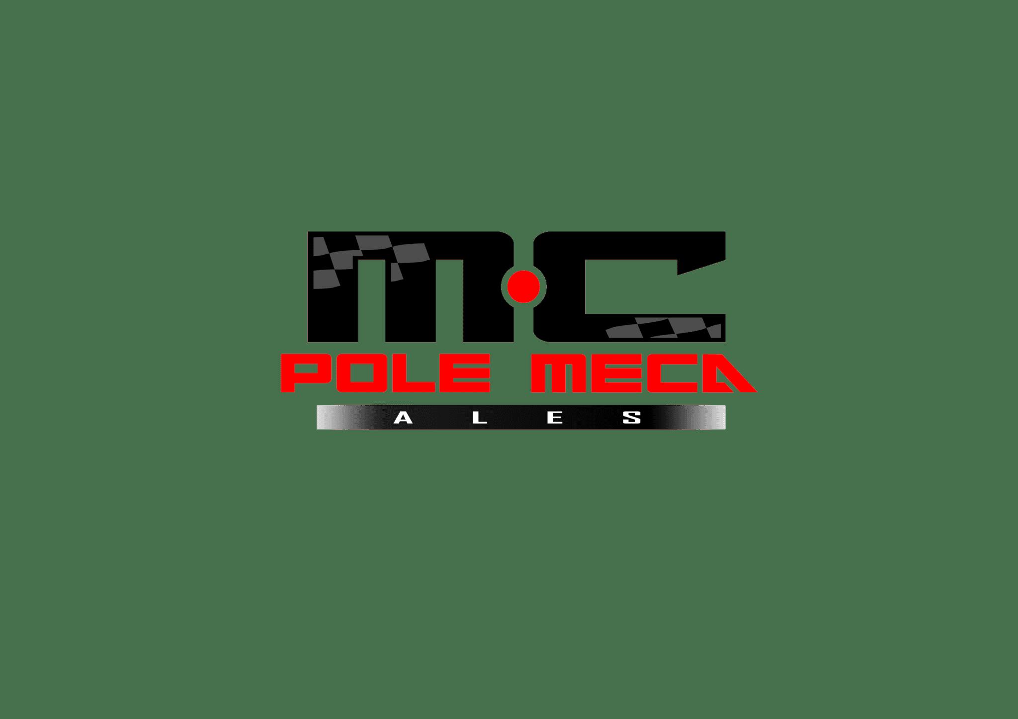 PMMC 2016 png